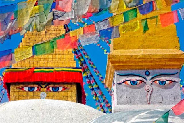 12 souvenir da comprare in nepal