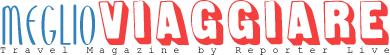 meglioviaggiare-LOGO-6-nuovohost2014