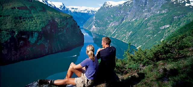 25 incredibili verita sulla norvegia foto 3