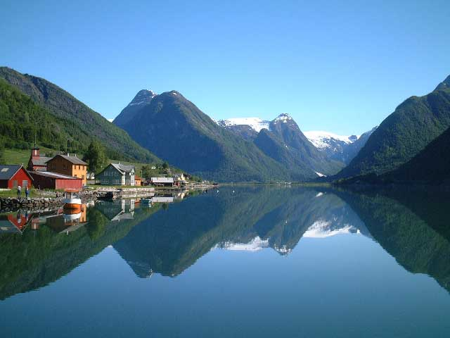 25 incredibili verita sulla norvegia foto 5
