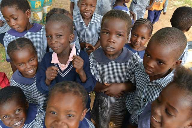 foto di sabrina ferrario in africa aprile 2015 (5)
