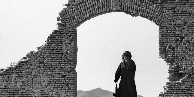 1989_02_26 Afghanistan