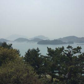 Tongyoung