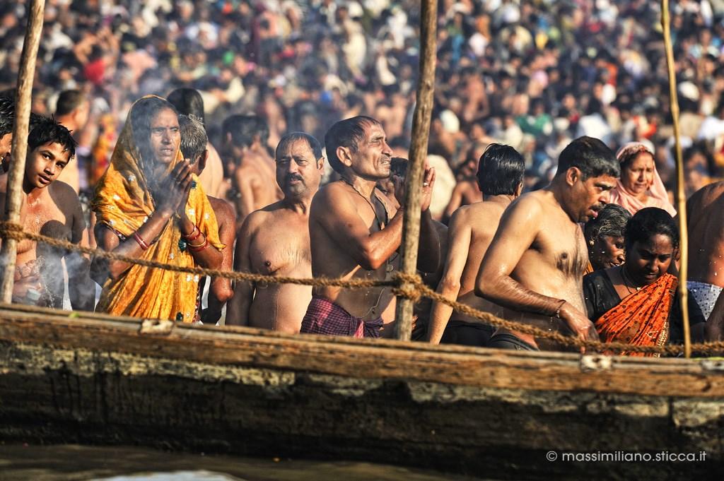 Maha Kumbh Mela 2103 (10)