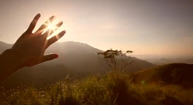 video di viaggio in Sri Lanka #srilarca