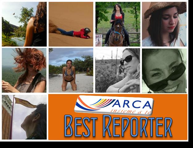 best_reporter_logo_arca
