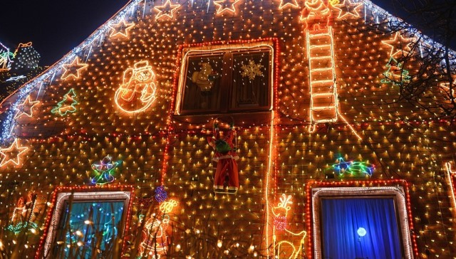 Natale 2013 in Germania