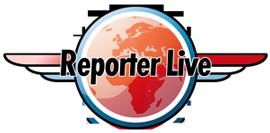 logo-standard-reporter-livepiccolo1
