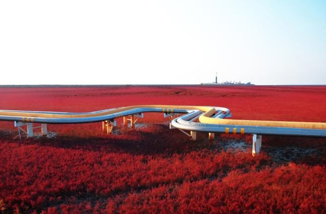 red_beach