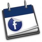 Evento Facebook Ecuador e Galapagos