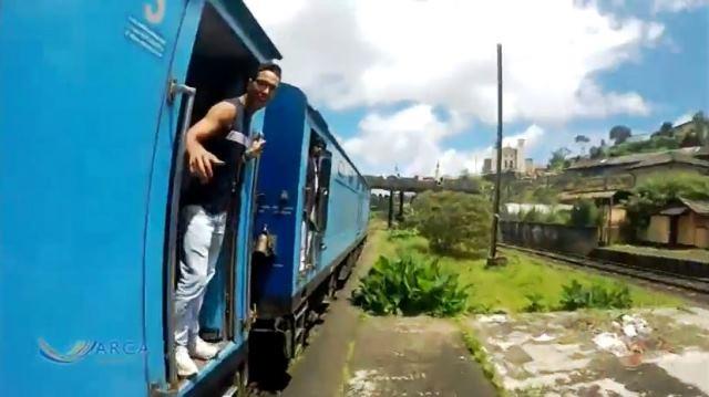 srilarca2014-treno-kandy-26agosto-3