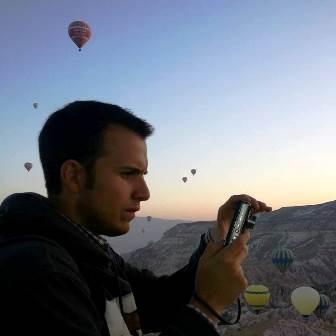 alberto-mussinatto-reportage-di-viaggio-best-reporter-2014