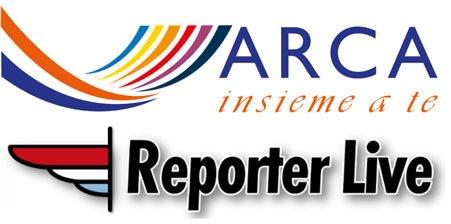 arca-enel-reporter-live-turisti-per-caso-2