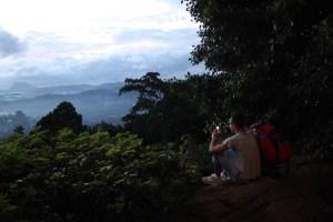 reportage dallo sri lanka di elena cervesato srilarca2014 foto (2)