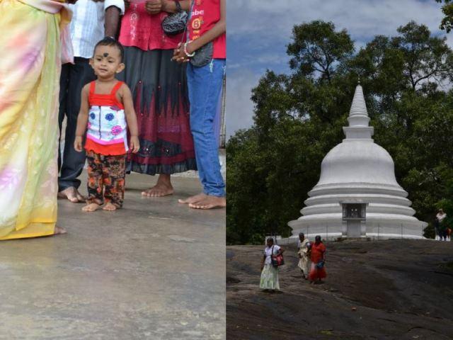 reportage srilarca2014 agnese di giusto foto 13