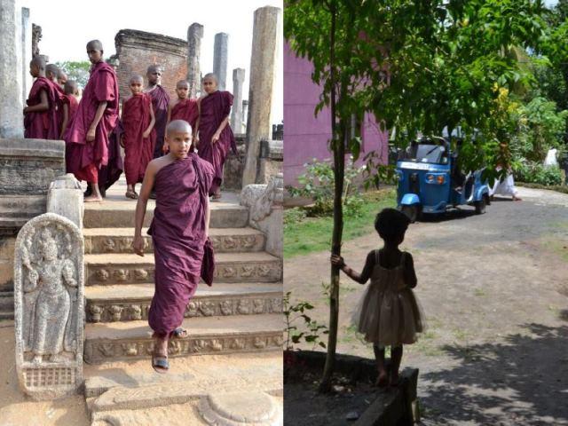 reportage srilarca2014 agnese di giusto foto 2