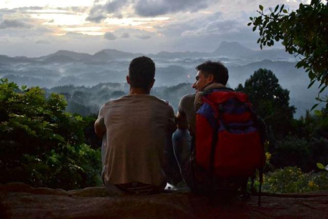 reportage srilarca2014 agnese di giusto foto 3