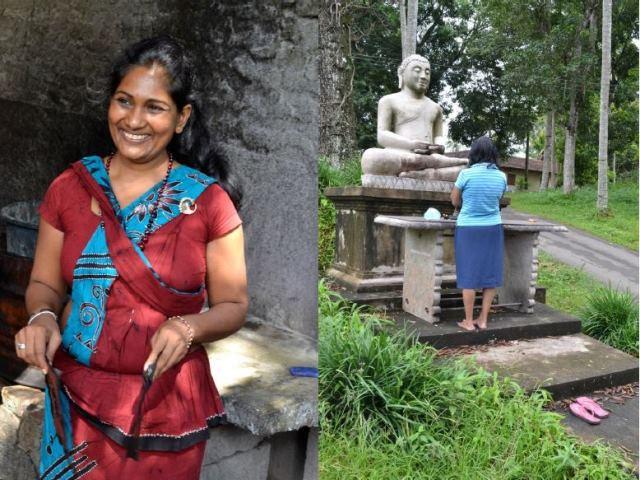 reportage srilarca2014 agnese di giusto foto 5