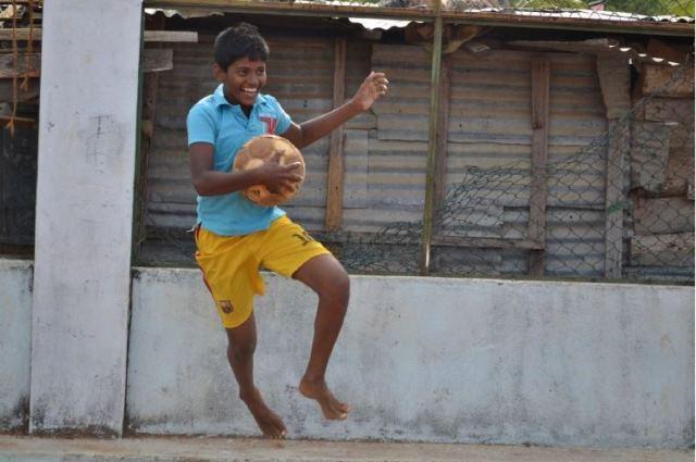 reportage srilarca2014 agnese di giusto foto 7