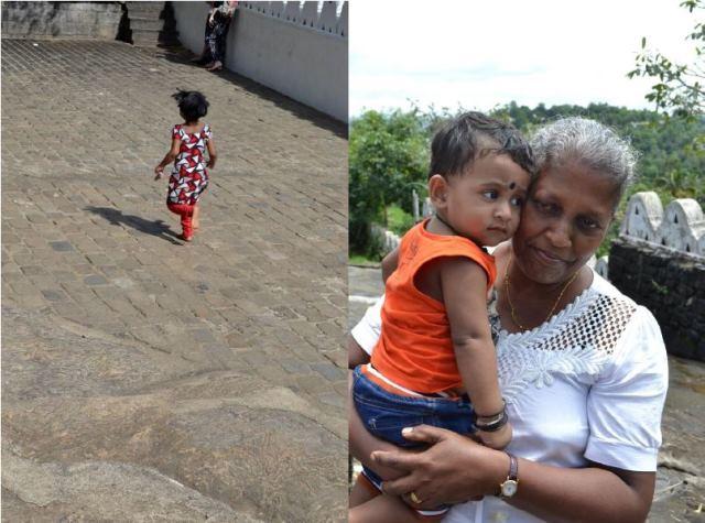reportage srilarca2014 agnese di giusto foto 8