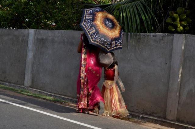 reportage srilarca2014 agnese di giusto foto 9
