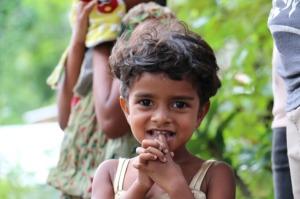 reporterge dallo sri lanka di davide de angelis srilarca2014 foto (3)