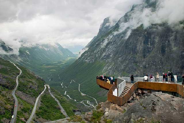 25 incredibili verita sulla norvegia foto 6
