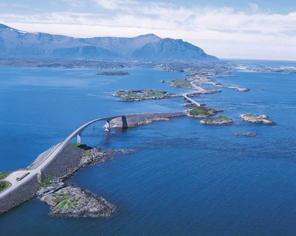 25 incredibili verita sulla norvegia foto 8