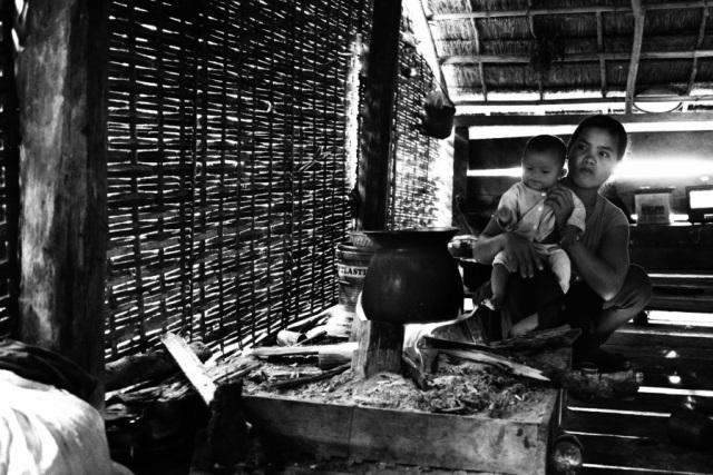 viaggio fotografico in cambogia giuseppe tangorra antonio manta reporter live (12)