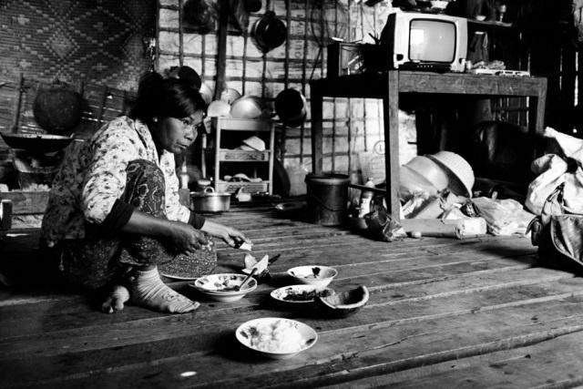viaggio fotografico in cambogia giuseppe tangorra antonio manta reporter live (13)