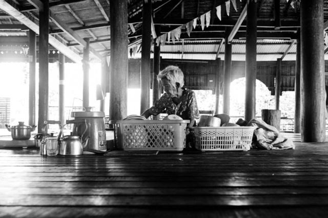 viaggio fotografico in cambogia giuseppe tangorra antonio manta reporter live (14)