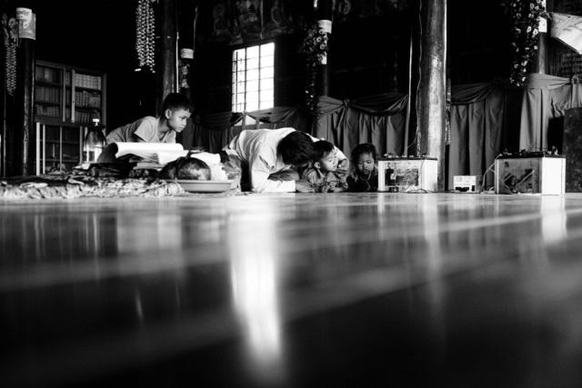 viaggio fotografico in cambogia giuseppe tangorra antonio manta reporter live (15)