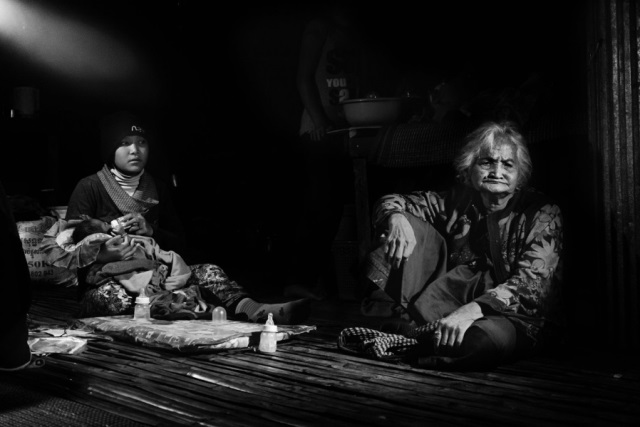viaggio fotografico in cambogia giuseppe tangorra antonio manta reporter live (18)