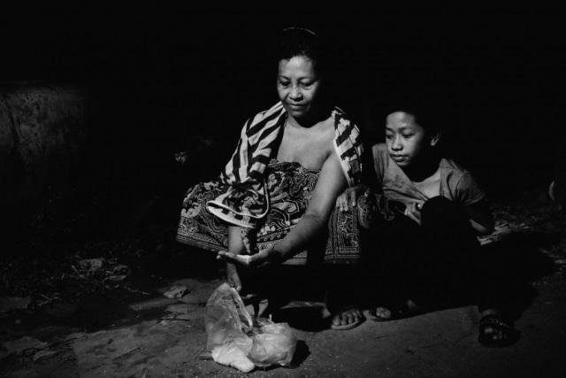 viaggio fotografico in cambogia giuseppe tangorra antonio manta reporter live (19)
