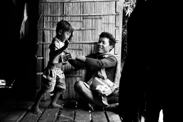 viaggio fotografico in cambogia giuseppe tangorra antonio manta reporter live (2)