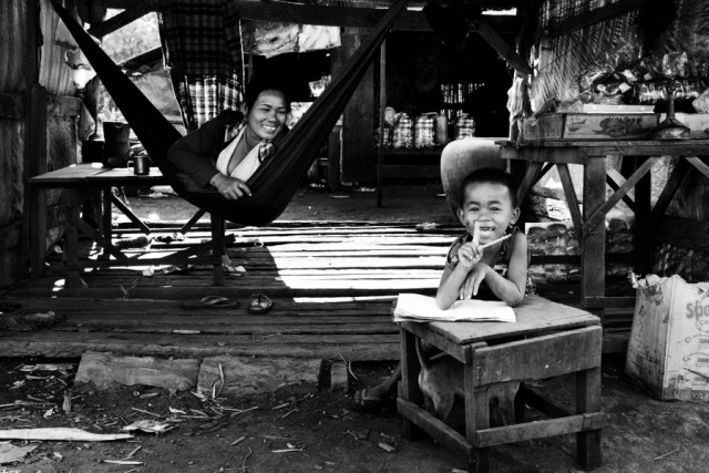 viaggio fotografico in cambogia giuseppe tangorra antonio manta reporter live (4)