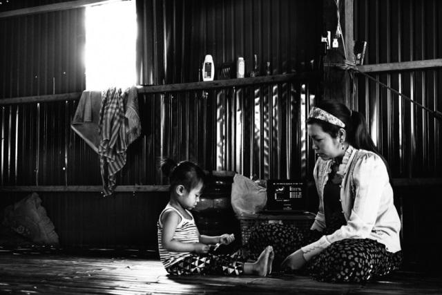 viaggio fotografico in cambogia giuseppe tangorra antonio manta reporter live (6)