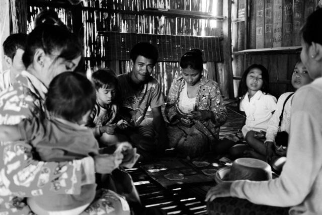viaggio fotografico in cambogia giuseppe tangorra antonio manta reporter live (7)