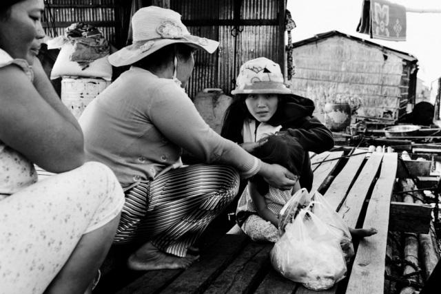 viaggio fotografico in cambogia giuseppe tangorra antonio manta reporter live (8)