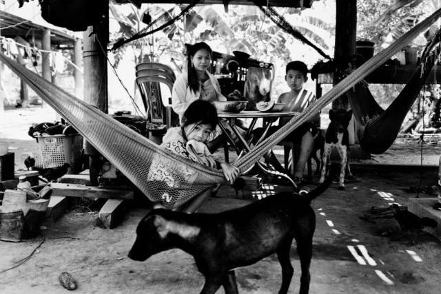 viaggio fotografico in cambogia giuseppe tangorra antonio manta reporter live (9)