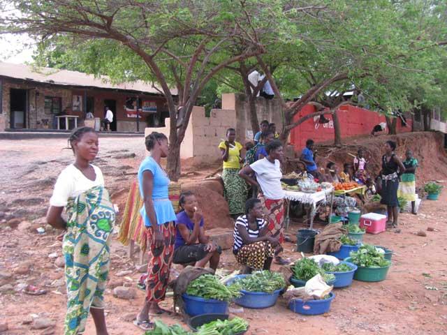 foto di sabrina ferrario in africa aprile 2015 (3)