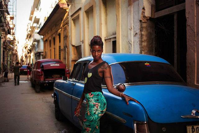 Havana-2,-Cuba