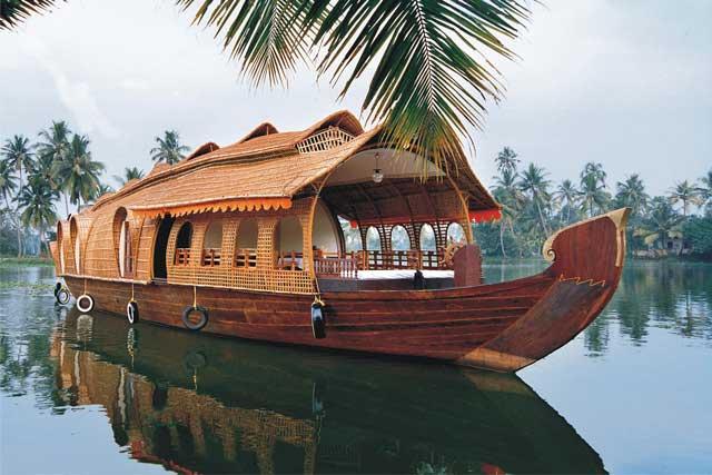 crociera kerala backwaters gallerai (1)
