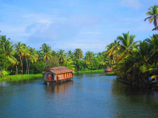 crociera kerala backwaters gallerai (2)