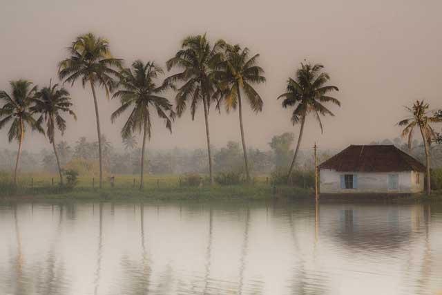 crociera kerala backwaters gallerai (4)