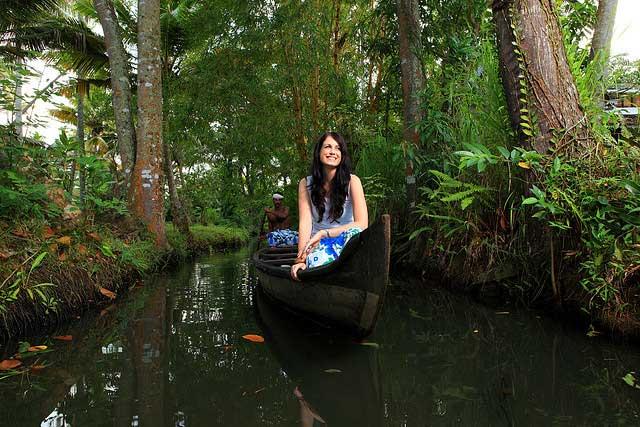 crociera kerala backwaters gallerai (5)