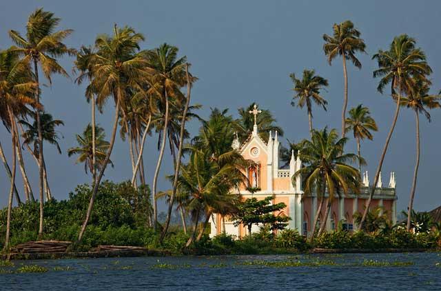 crociera kerala backwaters gallerai (6)