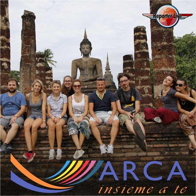 giovani-arca-enel-in-thailandia-vacanze-blu-thailarca-5