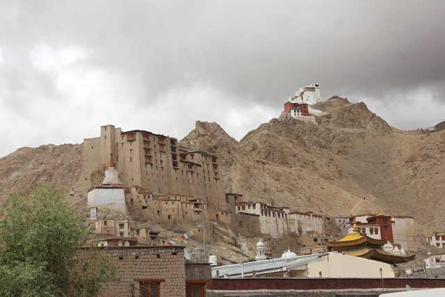 kashmir-e-ladakh-galleria-foto-7