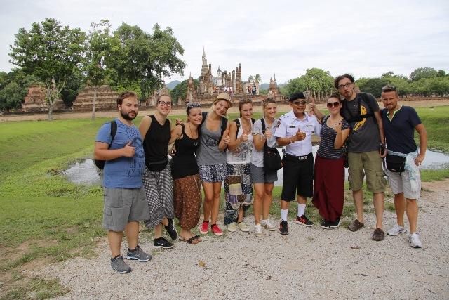 thailarca giovani arca enel in thailandia con reporter live 5 (10)
